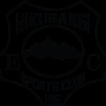 Hikurangi